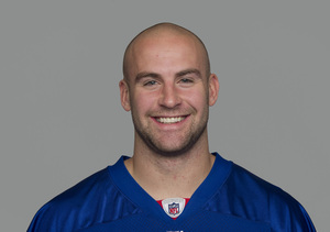 Extra Scoop: Super Bowl Champ Tyler Sash Dead at 27