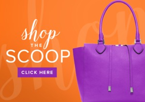 Shop The Scoop