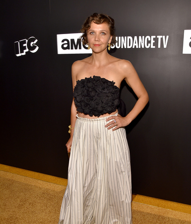 Emmy After Parties