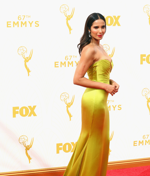Our Favorite Emmy Fashions!