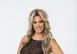 Kim Zolciak Suffers Ministroke After 'Dancing with the Stars'
