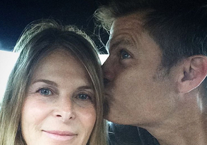 Royal Divorce! Casper Van Dien and Catherine Oxenberg Split