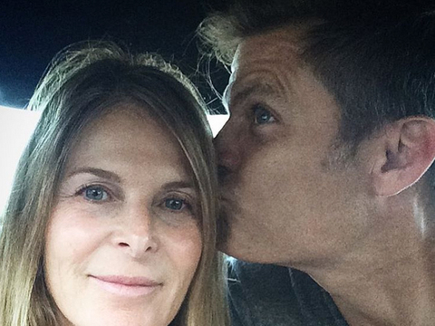 Casper Van Dien -- I'm Divorcing Catherine Oxenberg | TMZ.com |Casper Van Dien Catherine Oxenberg