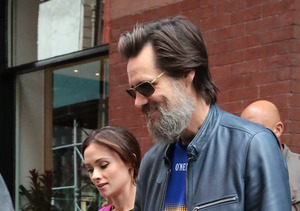 Disturbing New Revelations from the Suicide Notes Left by Jim Carrey's…
