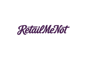 Win It! A $50 Gift Card to RetailMeNot.com