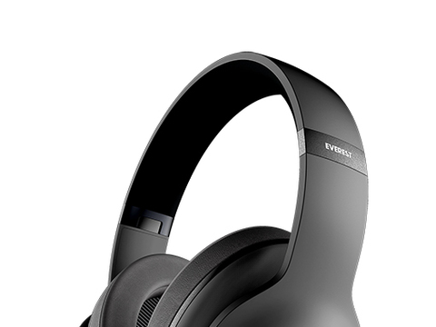 Win It! JBL Everest 700 Elite Noise Canceling Headphones