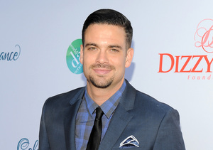 Why Mark Salling's Child Pornography Trial Is Being Delayed