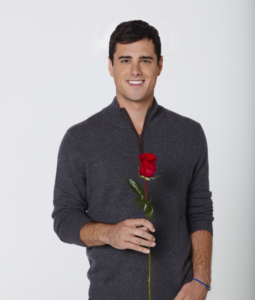 Is Engaged 'Bachelor' Ben Higgins Stepping Into Politics?