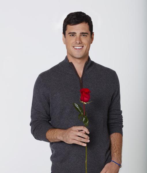 Ben Higgins Is Torn in 'Bachelor' Finale Teaser: 'How Am I Supposed to Get…