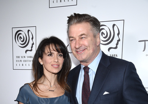 Video! A Starry Red-Carpet Collision at the New York Film Critics Circle Awards