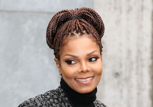Source Reveals How Janet Jackson Plans to Start a Family