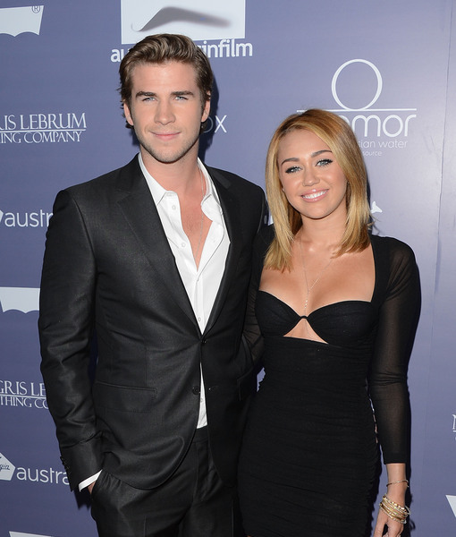 Love Predictions! A Numerologist Talks Miley & Liam, Blake & Gwen, and…