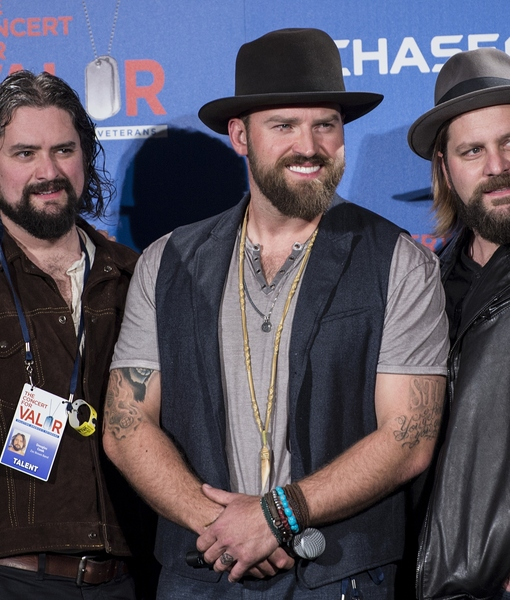 Win a Trip to Mexico to the See the Zac Brown Band!