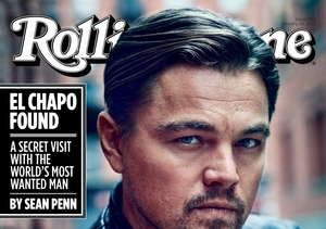 Leonardo DiCaprio Talks About His 'Misunderstood' Feelings on Having Kids