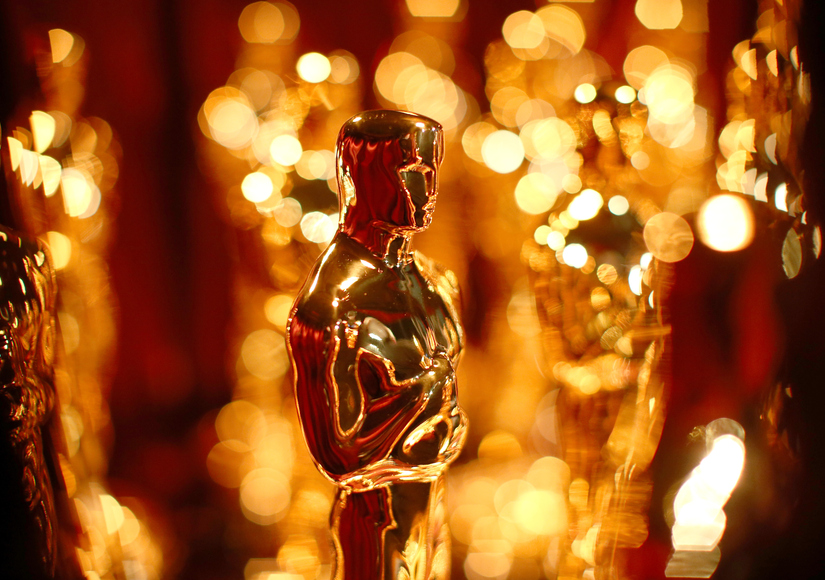 Hollywood Reacts to Oscar Controversy and Academy's Rule Changes to Increase…
