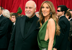 Extra Scoop: René Angélil Planned His Own Funeral So Céline Dion Wouldn't…