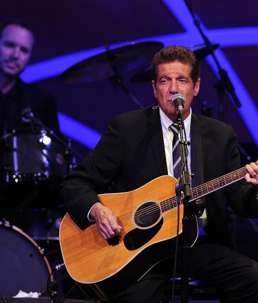 Kris Jenner Remembers Eagles Legend Glenn Frey