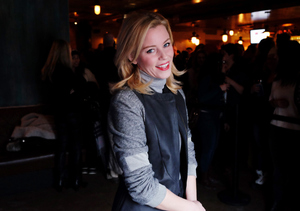 Pics! The Sundance Film Festival