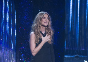Céline Dion Is Covering a Queen Song and Receiving Icon Award at…