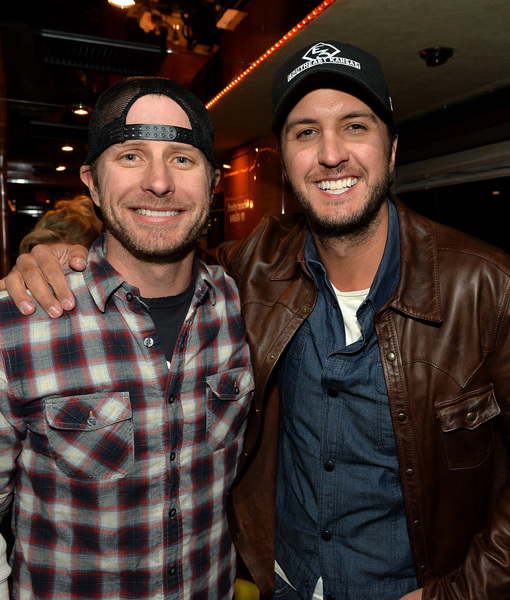 ACM Awards Nominations 2016: See Who Made the Cut