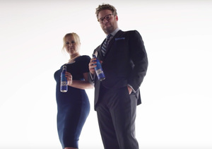 Watch the Super Bowl 50 Commercials You Can't Miss on Sunday!