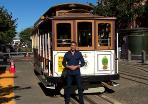 Mansions and Millionaires: What to Do in San Francisco