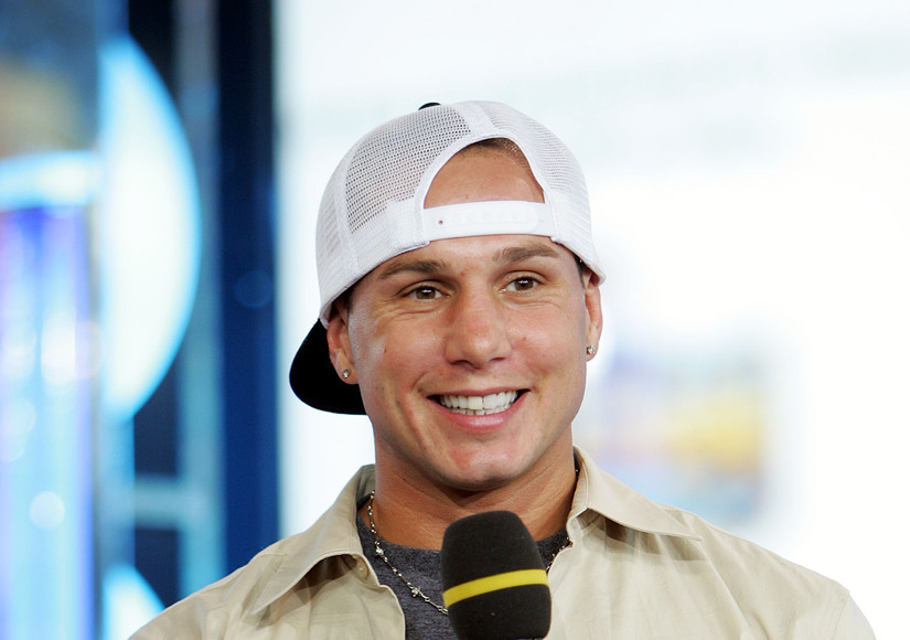 Doctors Reveal X Games Legend Dave Mirra Was Suffering from Disease Before…