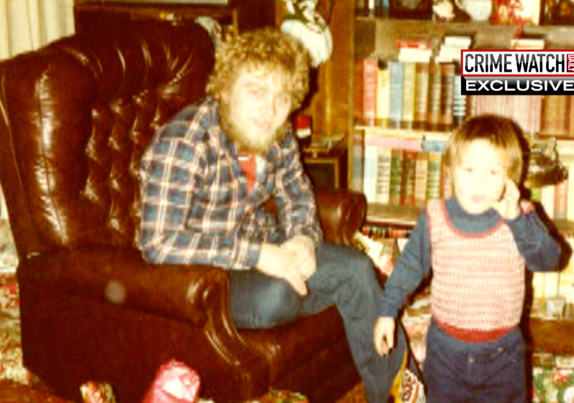 Steven Avery's Son Has Info That Can Further Bury His Father?