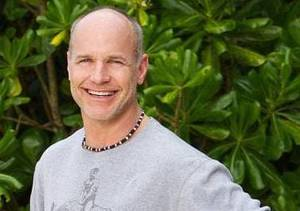 Former 'Survivor' Contestant Arrested for Child Porn