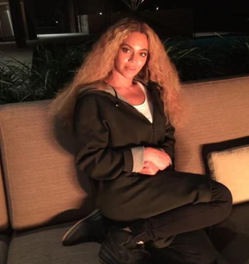 Check Out Beyoncé's $10K Per Night Airbnb Super Bowl Rental