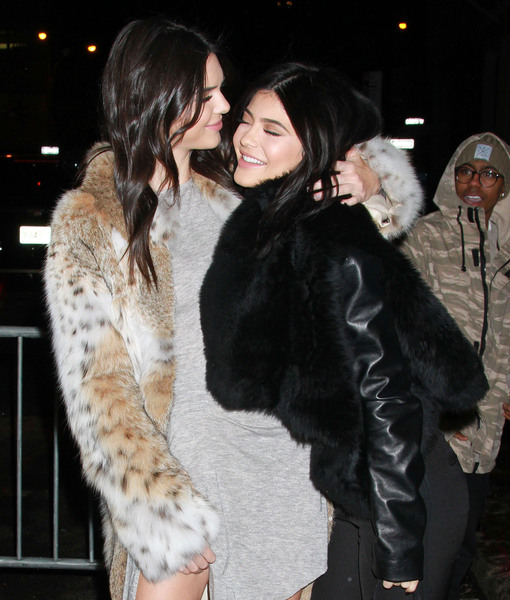 Kendall Jenner Reveals When She Would Like to Start a Family, Talks New Fashion…