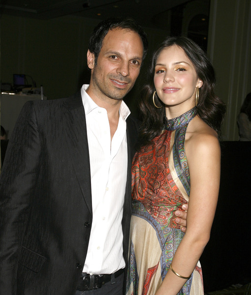 Katharine McPhee's Divorce Finalized — How Much Is Her Ex Taking?