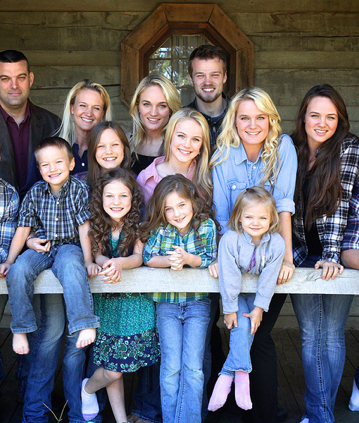 'The Willis Family' Second Season Release Date Announced — Watch Exclusive…