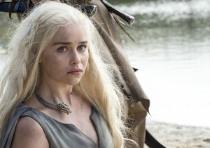 Pics! First Look at 'Game of Thrones' Season 6