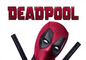 Ticket Buyers Heart 'Deadpool': Ryan Reynolds Movie Set for $130M…