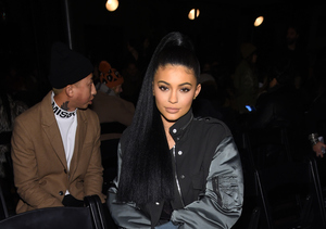 Kylie Jenner's Doctor Dishes on Her Physical 'Metamorphosis' and Her Wise…