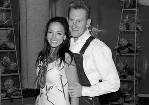 Joey Feek's Heartbreaking Good-bye for Daughter as Health ...