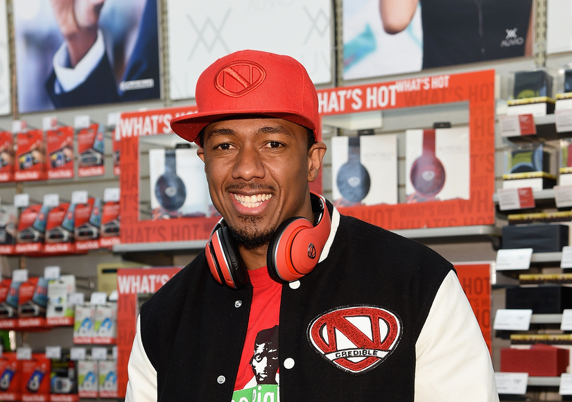 who is nick cannon dating 2016 Nick cannon is an american comedian, rapper, actor and television personality, here are details regarding his kids, net worth, girlfriend, wife & relationship with mariah carey.