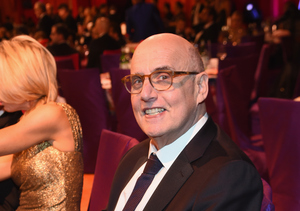 Will Caitlyn Jenner Appear on 'Transparent'? Jeffrey Tambor Answers!