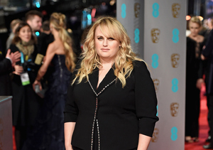 So Scary! Rebel Wilson Says She Was Drugged