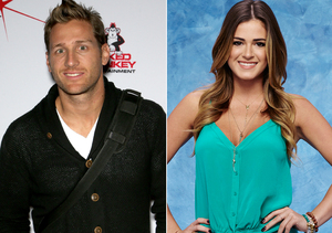 Is Juan Pablo Galavis Joining 'The Bachelorette' for a Chance with JoJo?