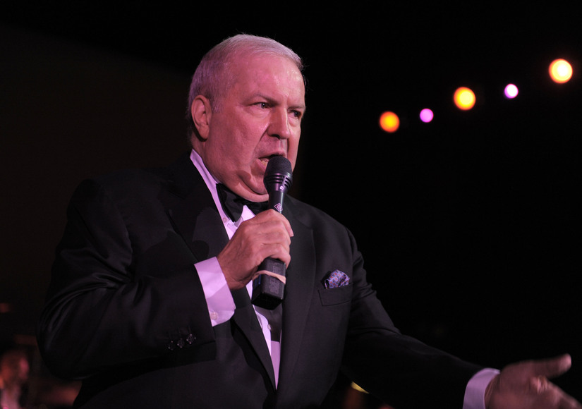 Frank Sinatra Jr.'s Family Speaks Out About His Death