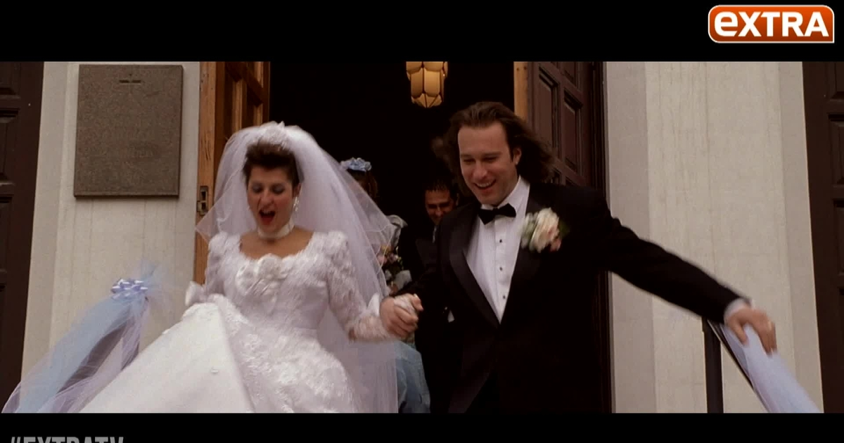 big fat greek wedding and conflict theory Free essay: during the movie, my big fat greek wedding, there was a  fat  greek wedding display concepts of conflict and politeness theory,.