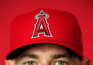 April Fools! An Angels Player Is Caught in a Proposal Gone Wrong… and It's…