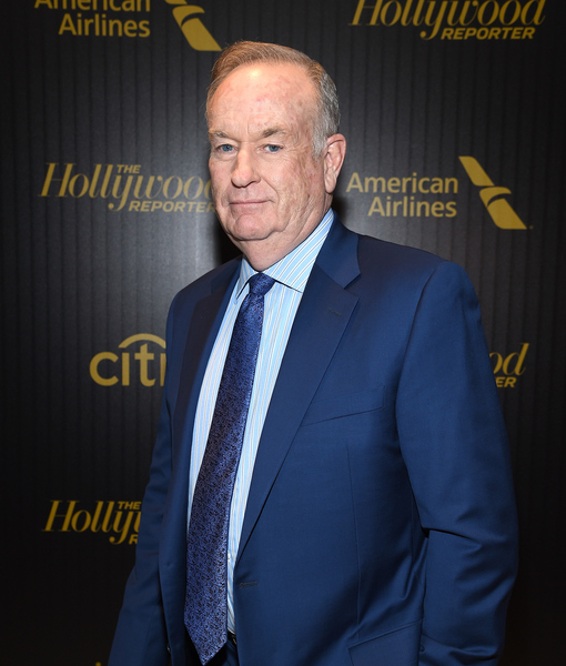 Bill O'Reilly's Advice to Hillary Clinton on How to Beat Donald Trump