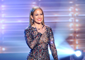 Jennifer Lopez Reveals Her Plan of Attack for 'American Idol' Finale