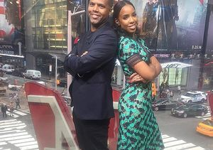 Kelly Rowland Is 'Chasing Destiny' for the Next Singing Sensation