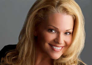 Dallas TV Personality Stacy Fawcett Murdered by Her Own Son