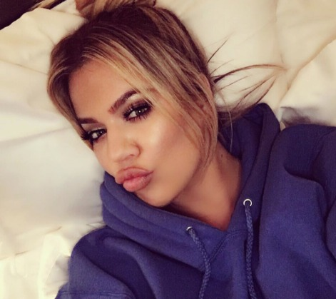 Khloé Sounds Done with Lamar: 'You Can't Love Someone into Loving You'