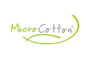 Win It! Hotel Collection Ultimate Micro Cotton Bath Towels
